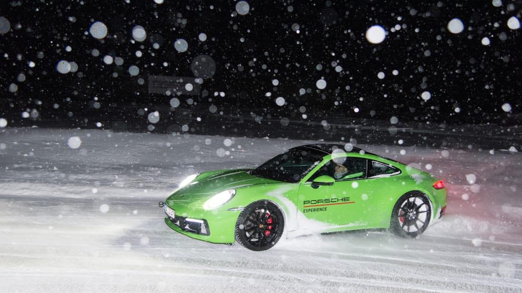2020_Porsche_911_Carrera_4S (131)