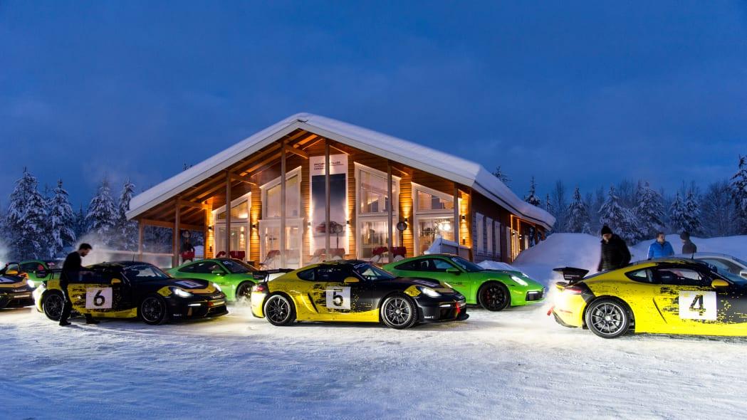 Porsche_718_Cayman_GT4_Clubsport (4)