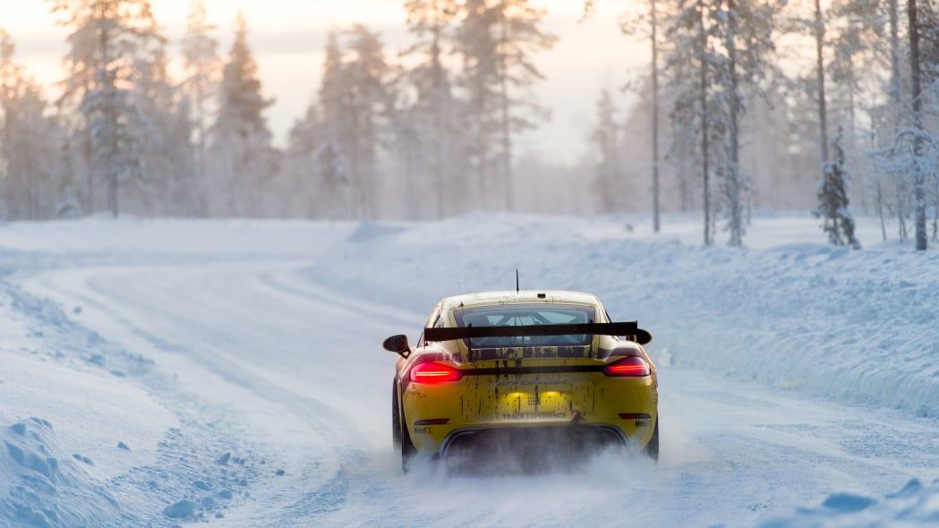 Porsche_718_Cayman_GT4_Clubsport (22)