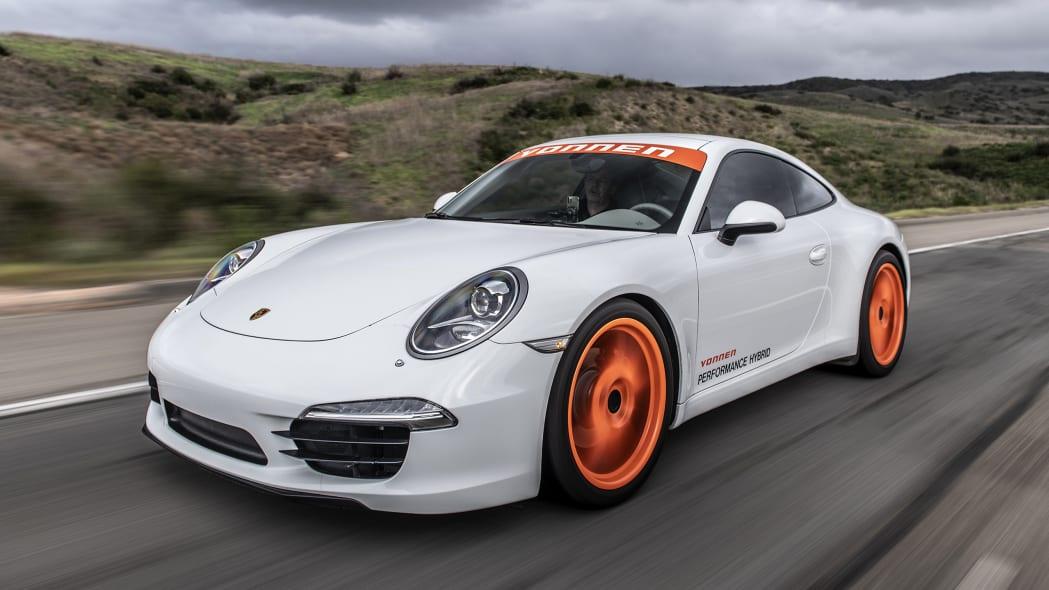 vonnen-vsd-porsche-911-hybrid-review-01