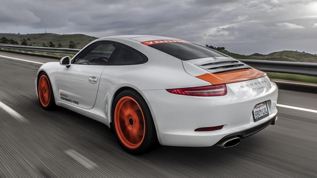 vonnen-vsd-porsche-911-hybrid-review-02