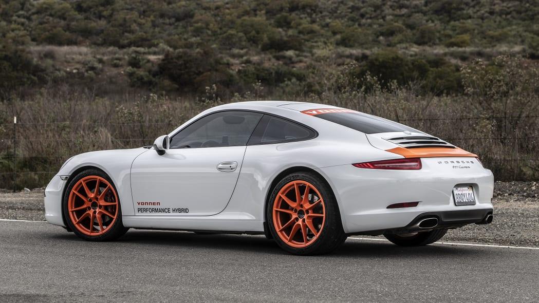 vonnen-vsd-porsche-911-hybrid-review-04
