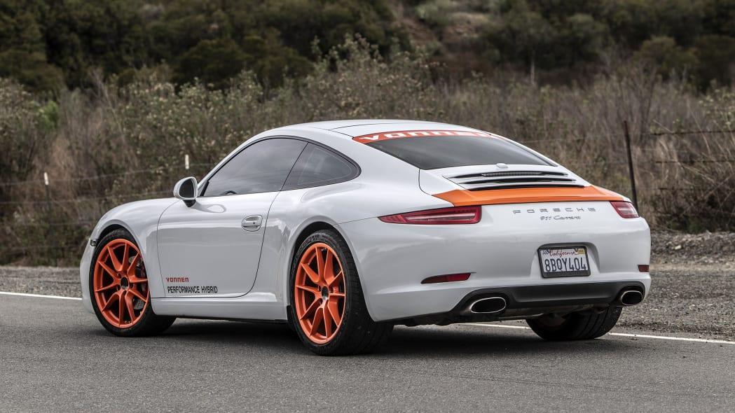 vonnen-vsd-porsche-911-hybrid-review-06
