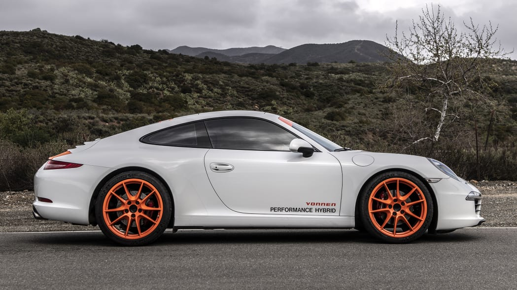 vonnen-vsd-porsche-911-hybrid-review-07