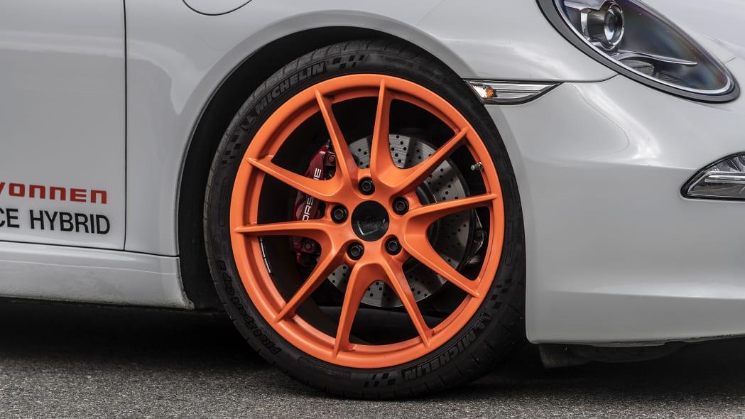 vonnen-vsd-porsche-911-hybrid-review-09