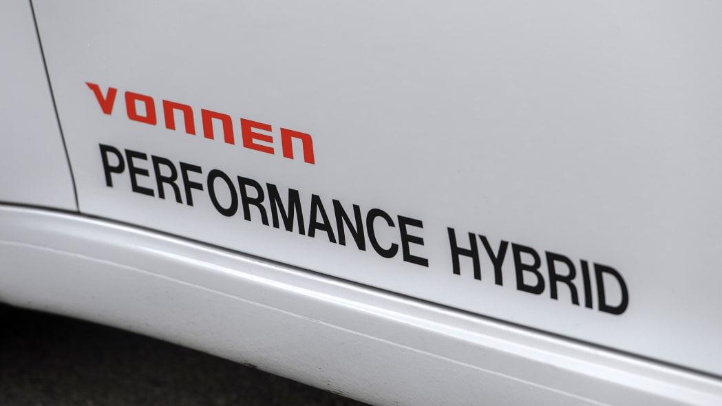vonnen-vsd-porsche-911-hybrid-review-11