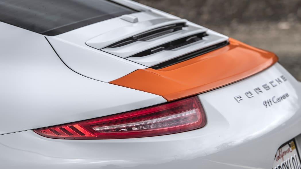 vonnen-vsd-porsche-911-hybrid-review-13