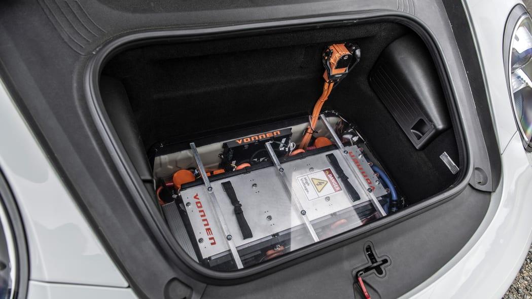 vonnen-vsd-porsche-911-hybrid-review-15