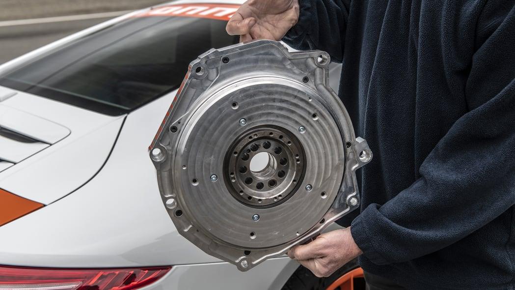 vonnen-vsd-porsche-911-hybrid-review-16