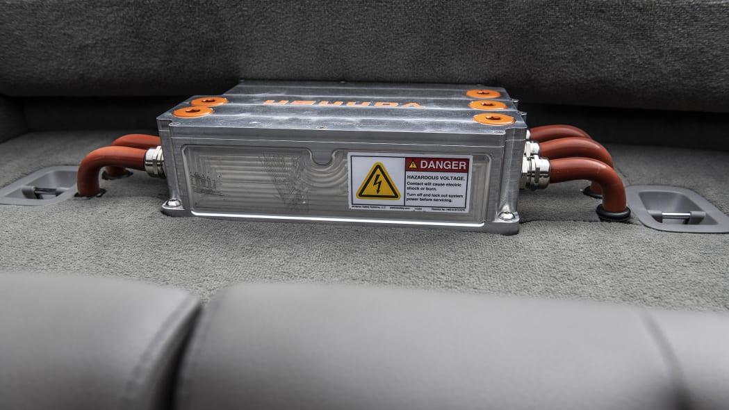 vonnen-vsd-porsche-911-hybrid-review-17