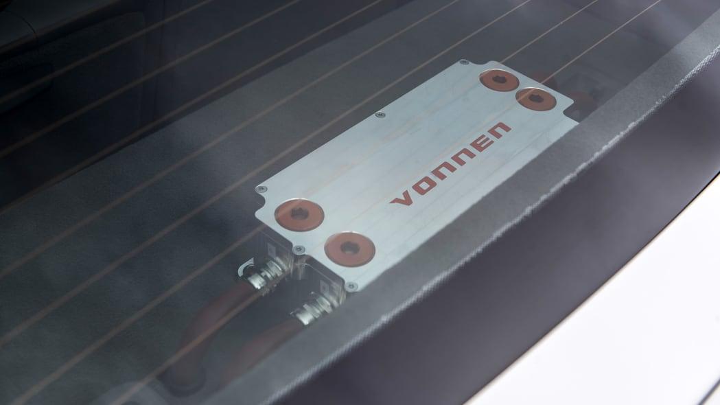 vonnen-vsd-porsche-911-hybrid-review-18