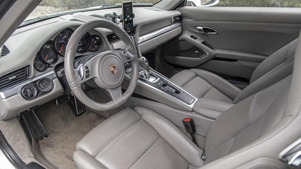 vonnen-vsd-porsche-911-hybrid-review-19