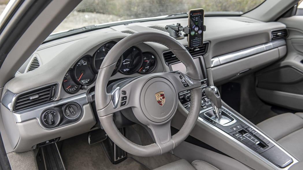 vonnen-vsd-porsche-911-hybrid-review-20