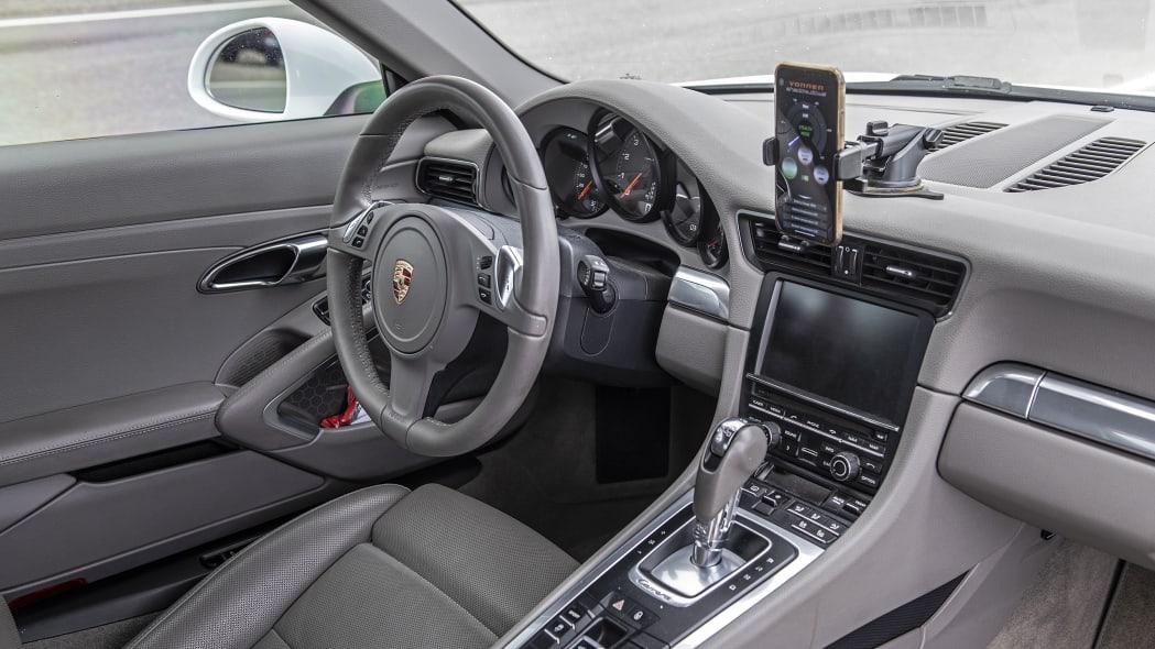 vonnen-vsd-porsche-911-hybrid-review-21