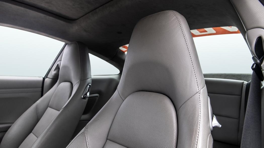 vonnen-vsd-porsche-911-hybrid-review-24