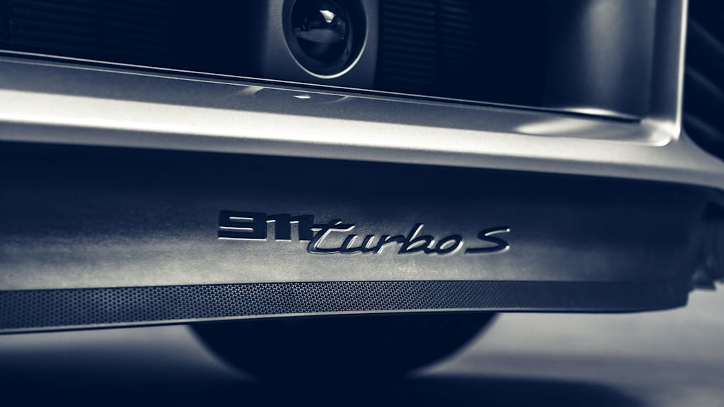 2021-porsch2021 Porsche 911 Turbo Se-911-turbo-15