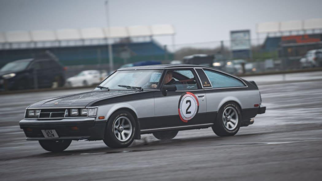 Toyota Pomeroy Trophy 2020-206