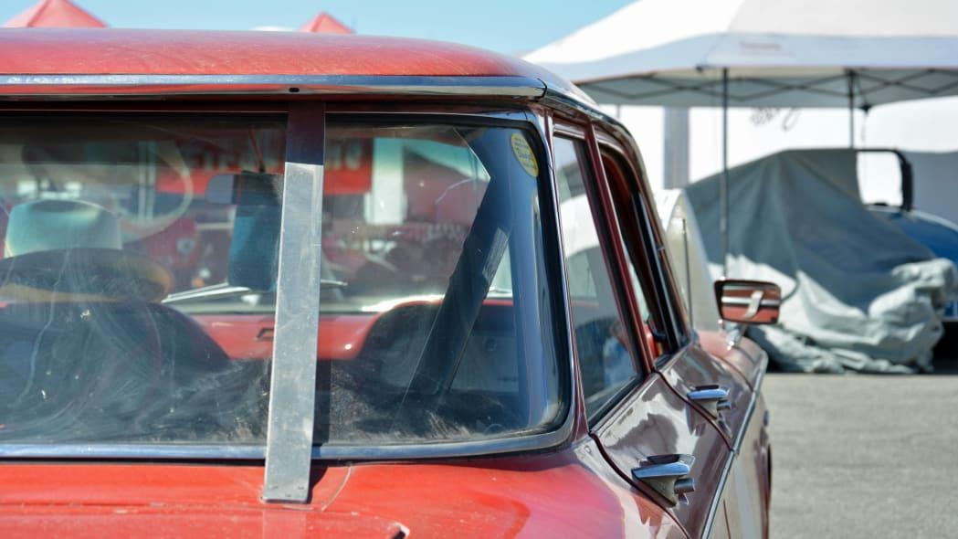 rg-1960-chevrolet-corvair-race-car-10