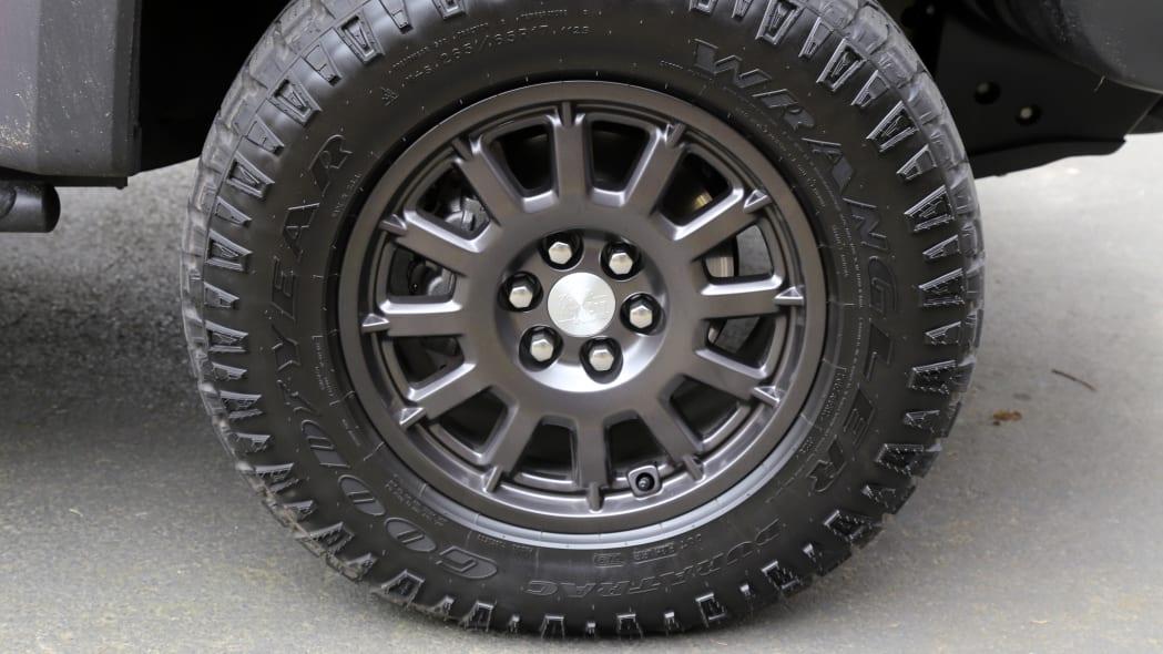Chevy-Colorado-ZR2-Bison-2