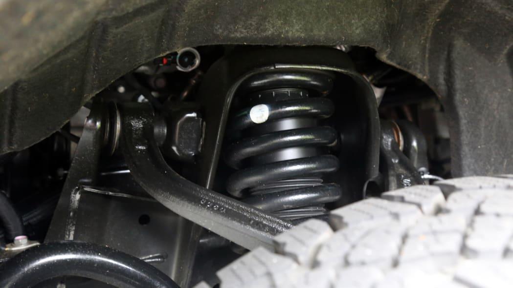 Chevy-Colorado-ZR2-Bison-3