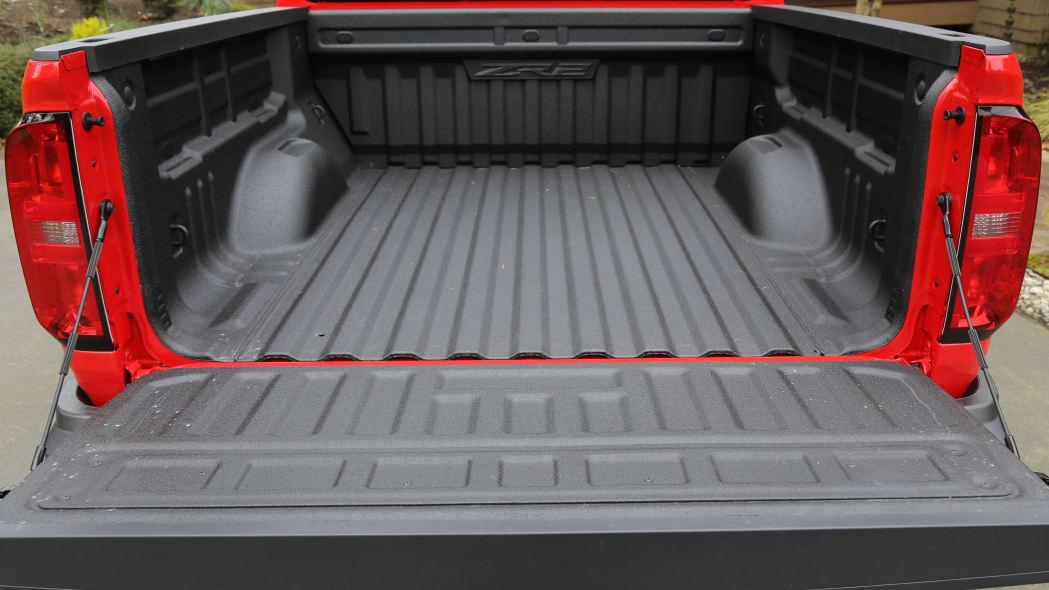 Chevy-Colorado-ZR2-Bison-8