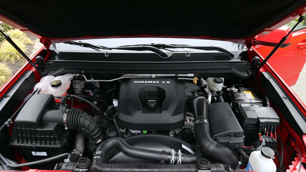 Chevy-Colorado-ZR2-Bison-12