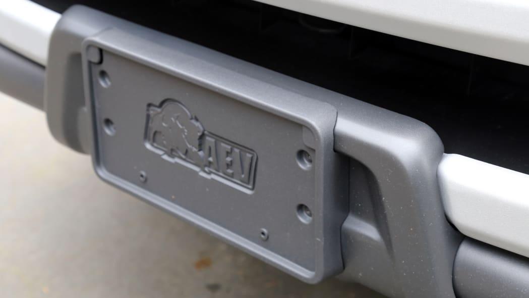 Chevy-Colorado-ZR2-Bison-14