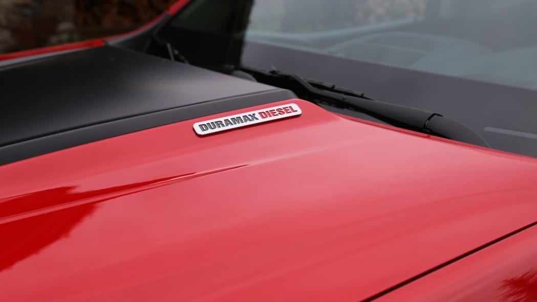 Chevy-Colorado-ZR2-Bison-16