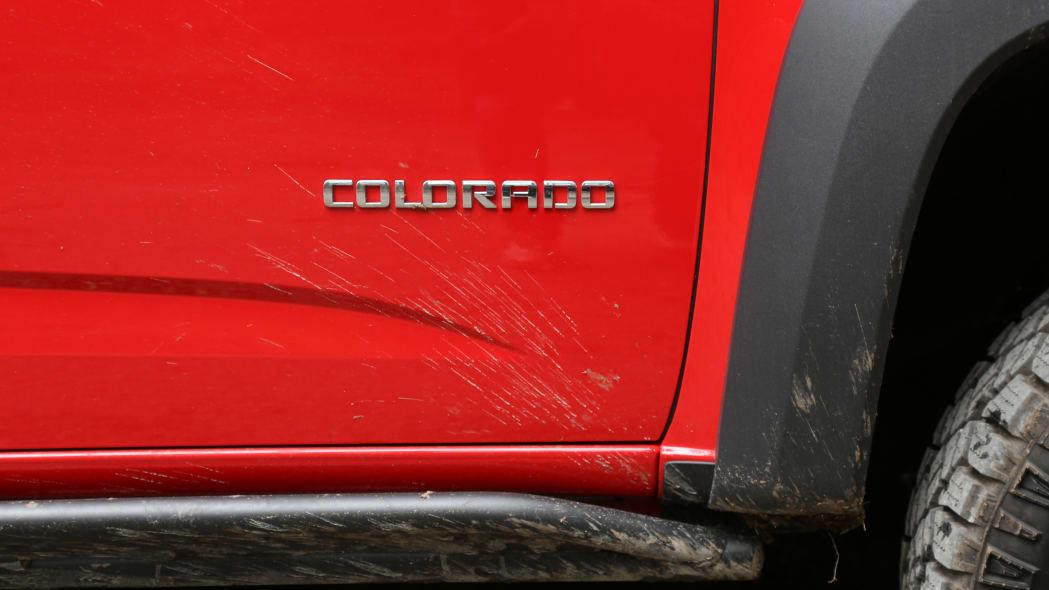 Chevy-Colorado-ZR2-Bison-25