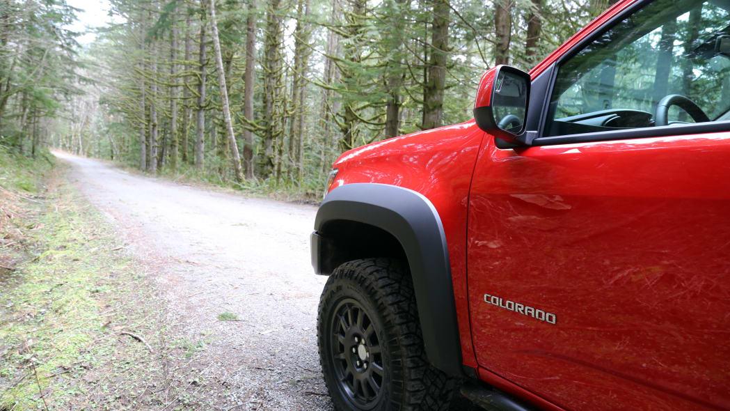 Chevy-Colorado-ZR2-Bison-26