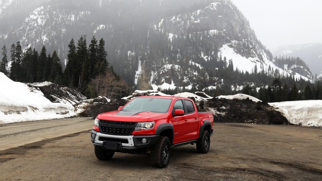 Chevy-Colorado-ZR2-Bison-30