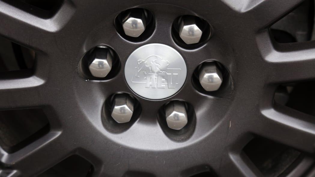 Chevy-Colorado-ZR2-Bison-33