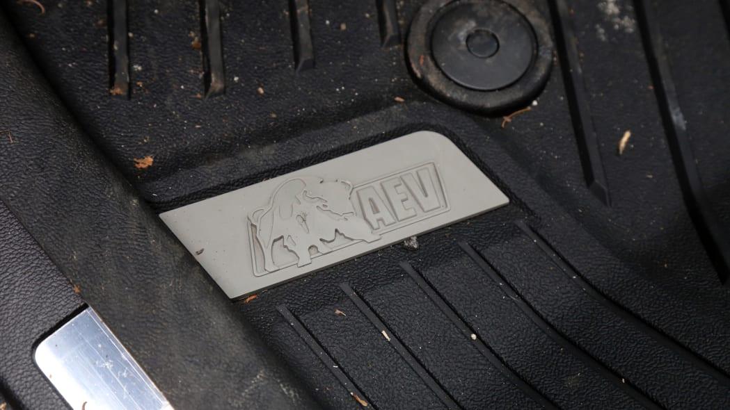 Chevy-Colorado-ZR2-Bison-36