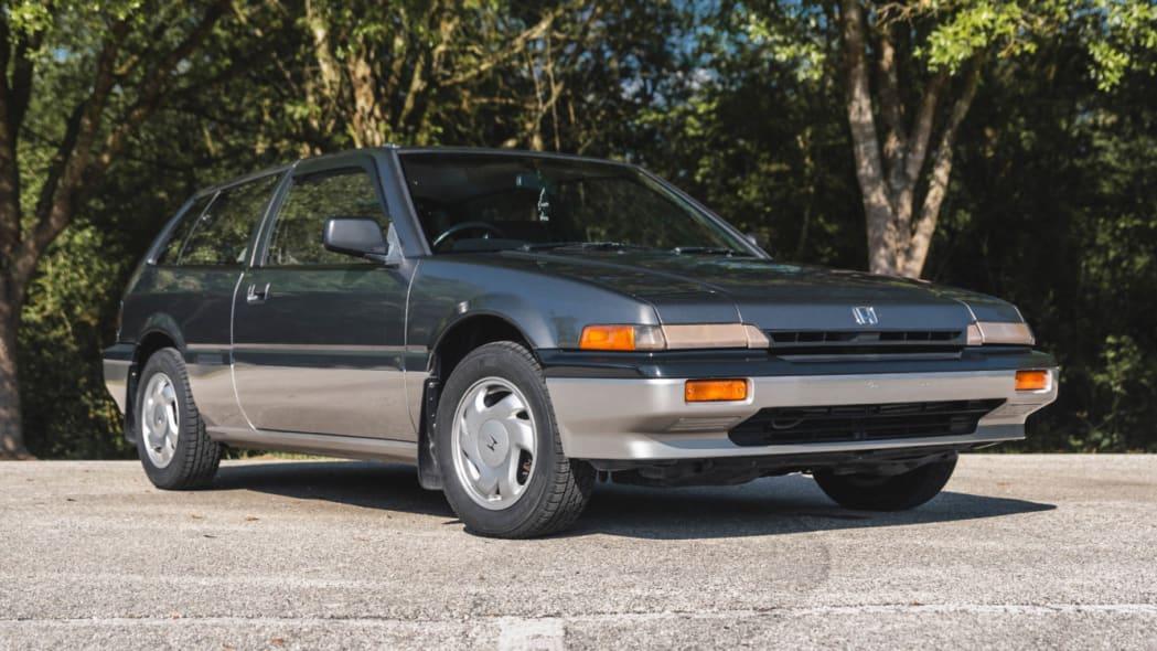 1986 Honda Accord AeroDeck-25-20-2