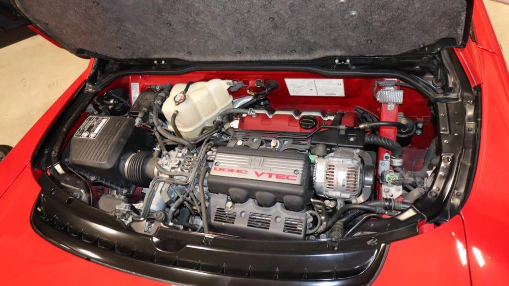 1999 Acura NSX Zanardi Edition-03-28-23.16.38