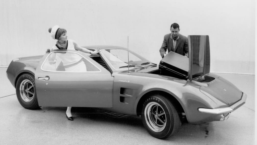 [Image: Ford-Mach-2-Concept-3.jpg]