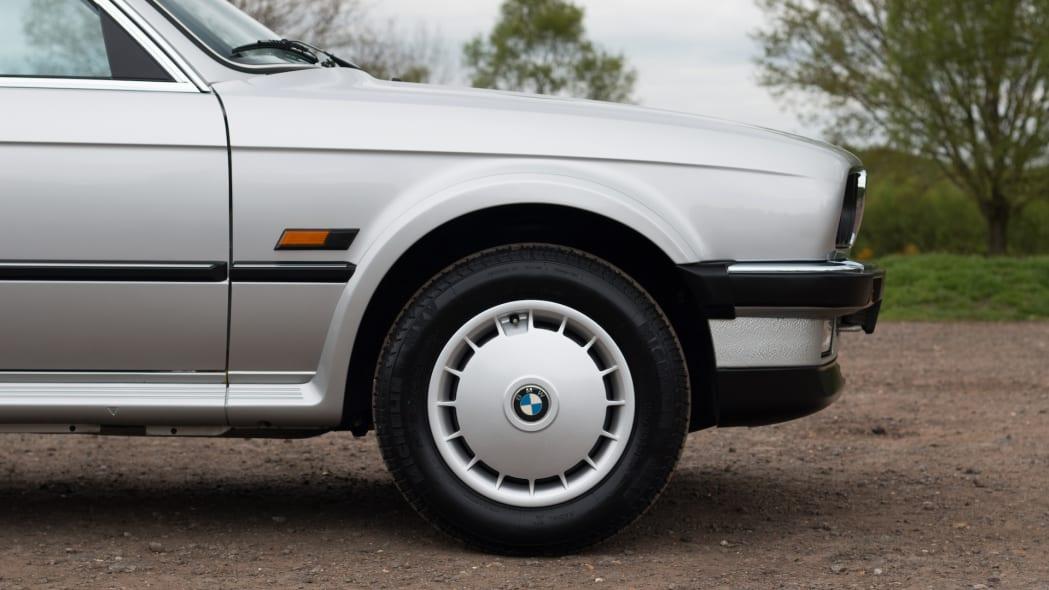 1986-bmw-325ix-510-miles-7