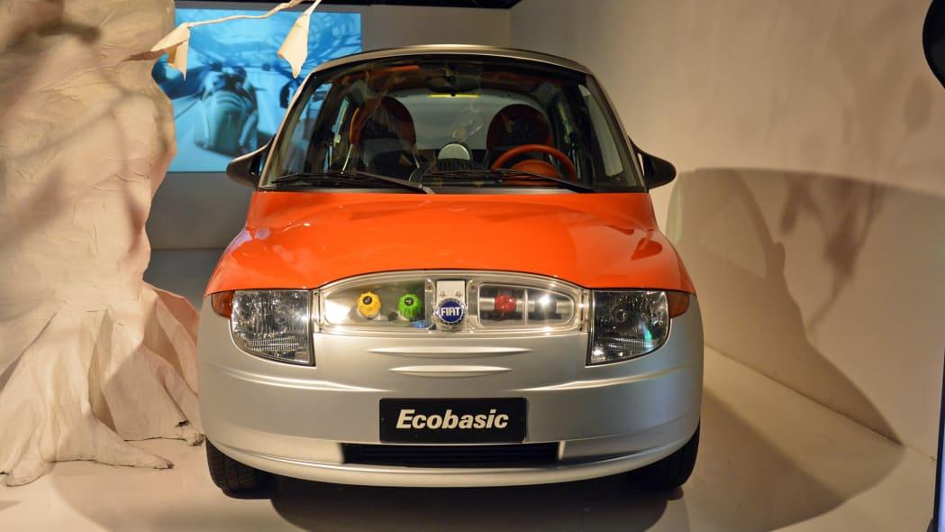 1999-fiat-ecobasic-concept-rg-