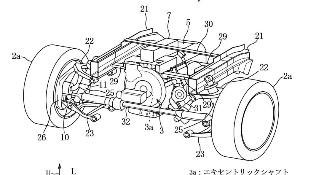 mazda_awd_hybrid_japan_patent_002