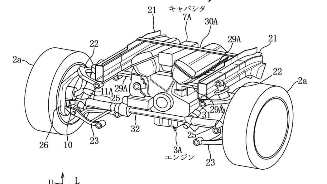 mazda_awd_hybrid_japan_patent_003