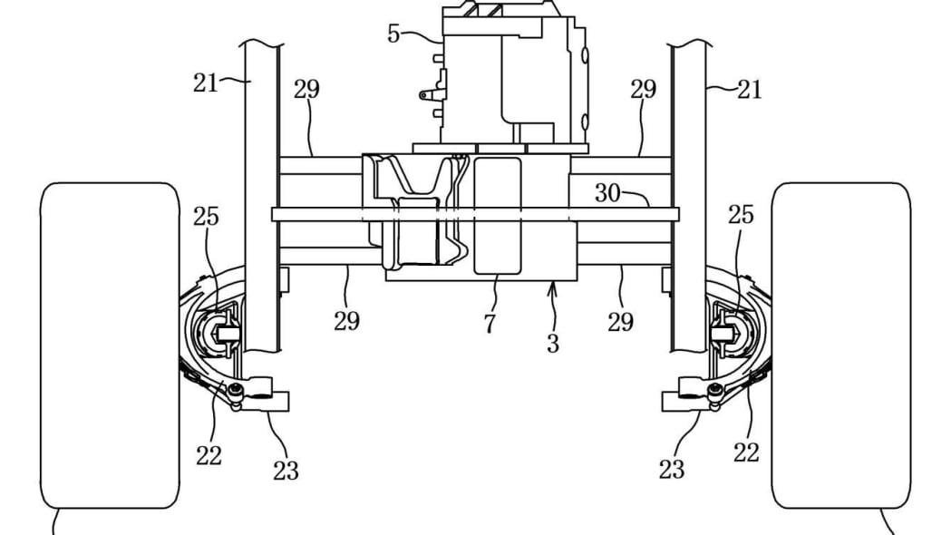 mazda_awd_hybrid_japan_patent_004