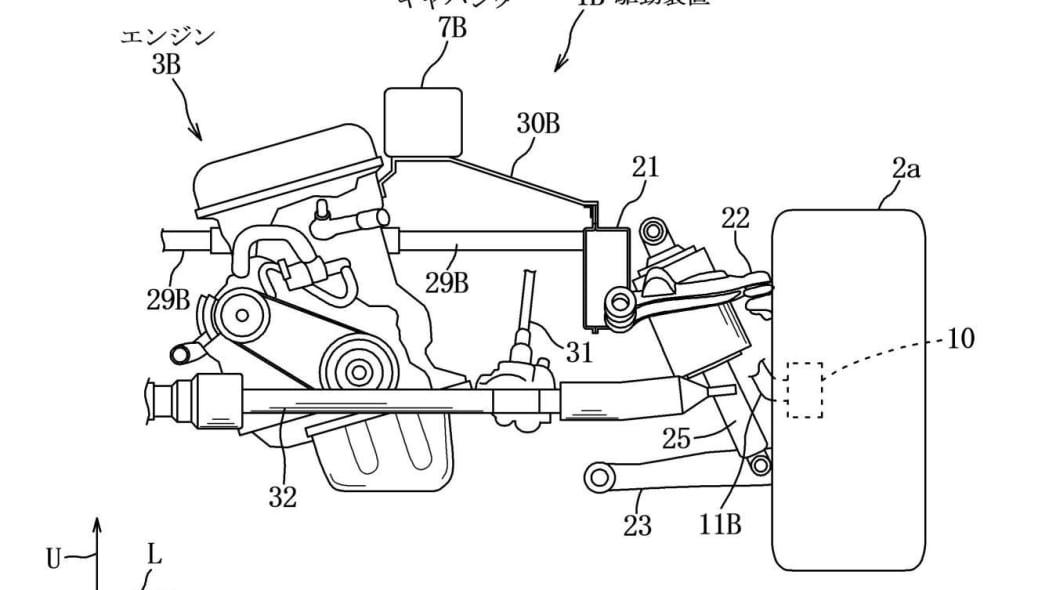 mazda_awd_hybrid_japan_patent_006