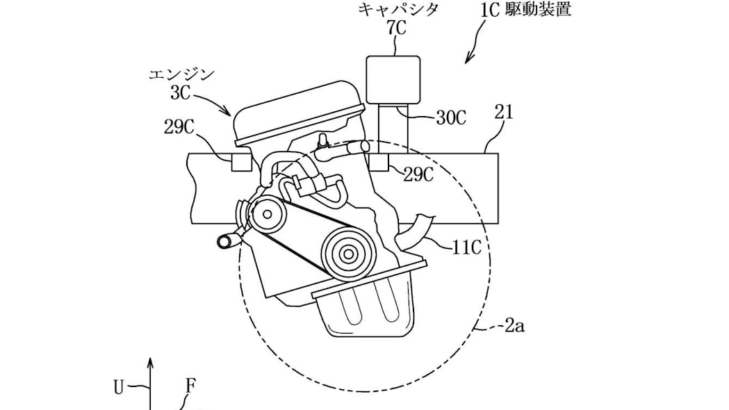 mazda_awd_hybrid_japan_patent_007