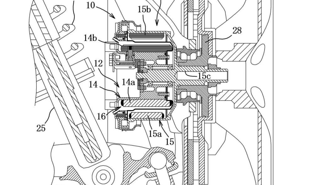 mazda_awd_hybrid_japan_patent_008