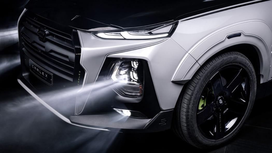 Carlex Design Hyundai Santa Fe_15