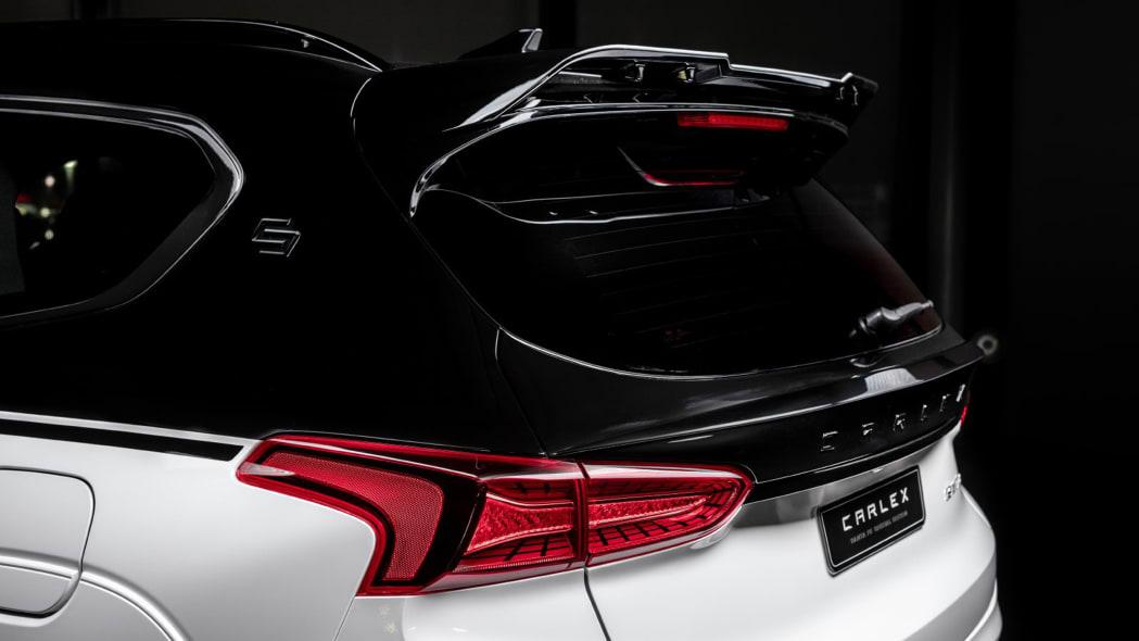 Carlex Design Hyundai Santa Fe_17
