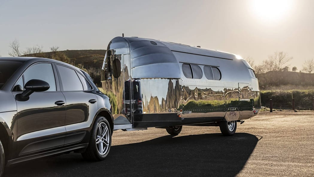 Bowlus Road Chief Endless Highways Performance Edition-1