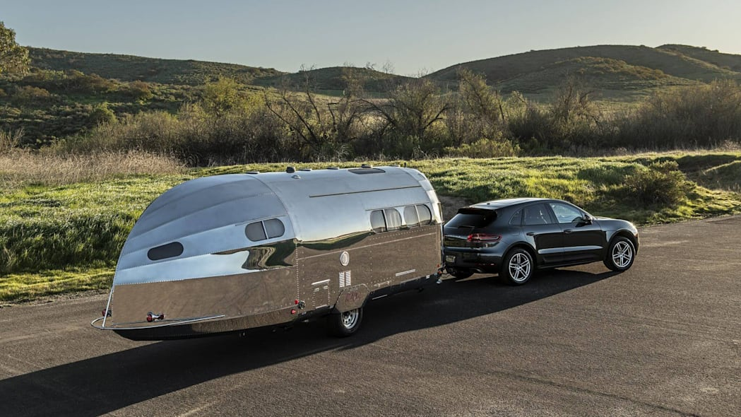 Bowlus Road Chief Endless Highways Performance Edition-3