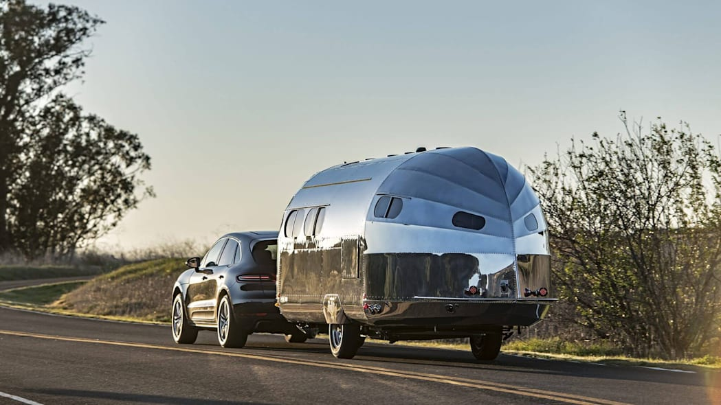 Bowlus Road Chief Endless Highways Performance Edition-5