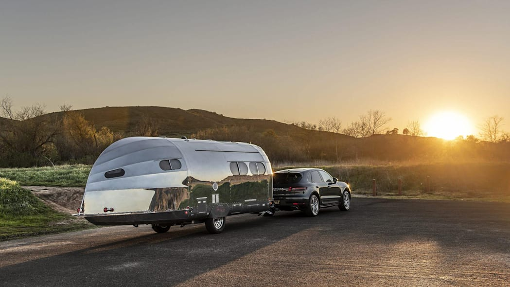 Bowlus Road Chief Endless Highways Performance Edition-6